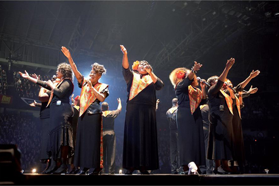 UGURU_Harlem-Gospel-Choir_0002_Layer-1