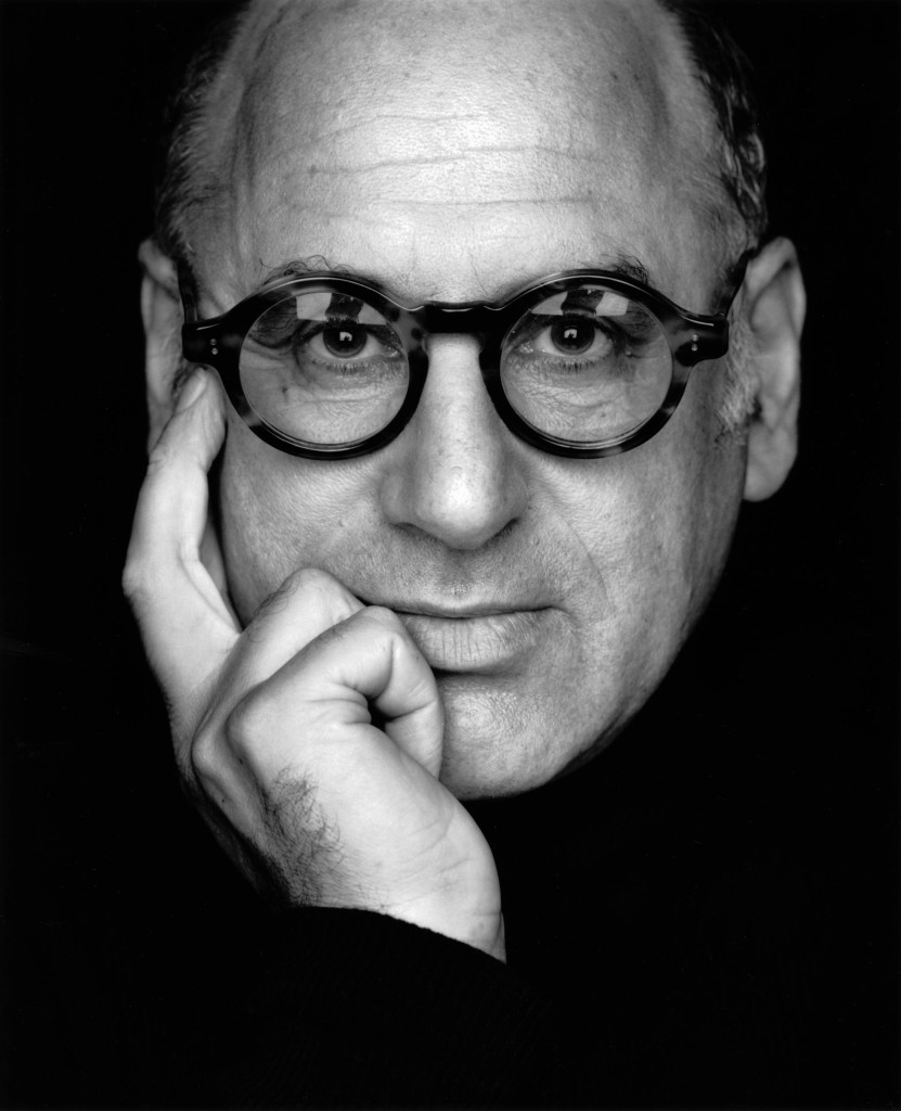 michael_nyman_portrait