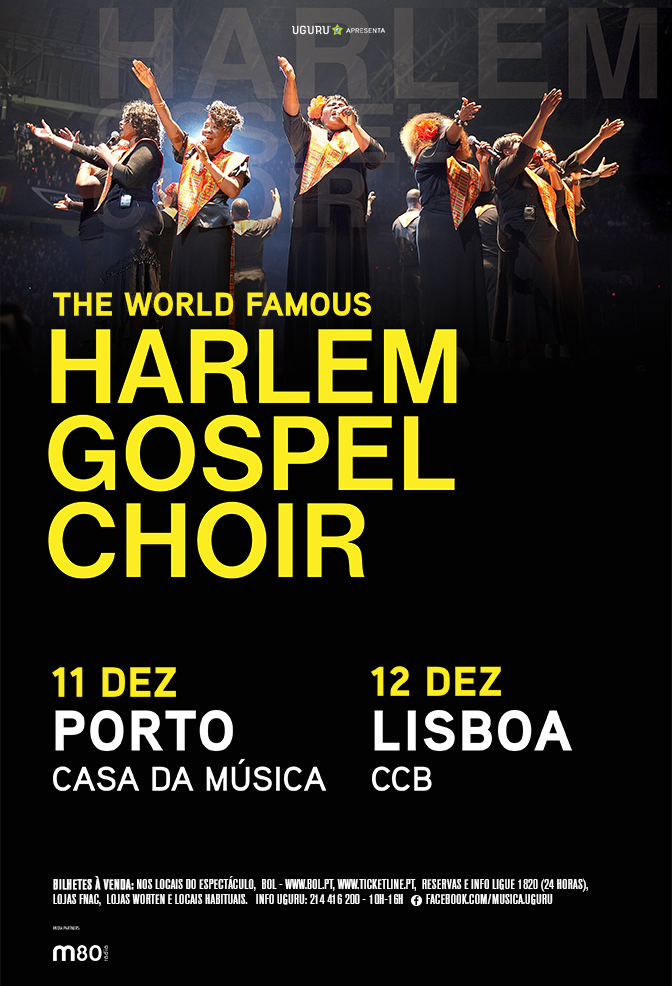 cartaz_Harlem_Gospel_Choir2017_72