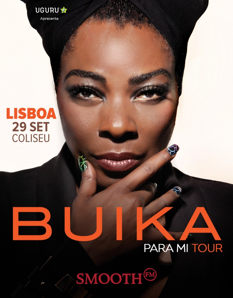 img_newsletter_Buika