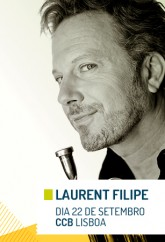 Laurent Filipe