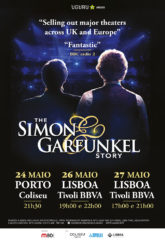 The Simon & Garfunkel Story
