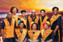 HARLEM GOSPEL CHOIR – With a special tribute to Prince