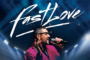 "FASTLOVE ""The George Michael Celebration"""