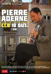 Pierre Aderne