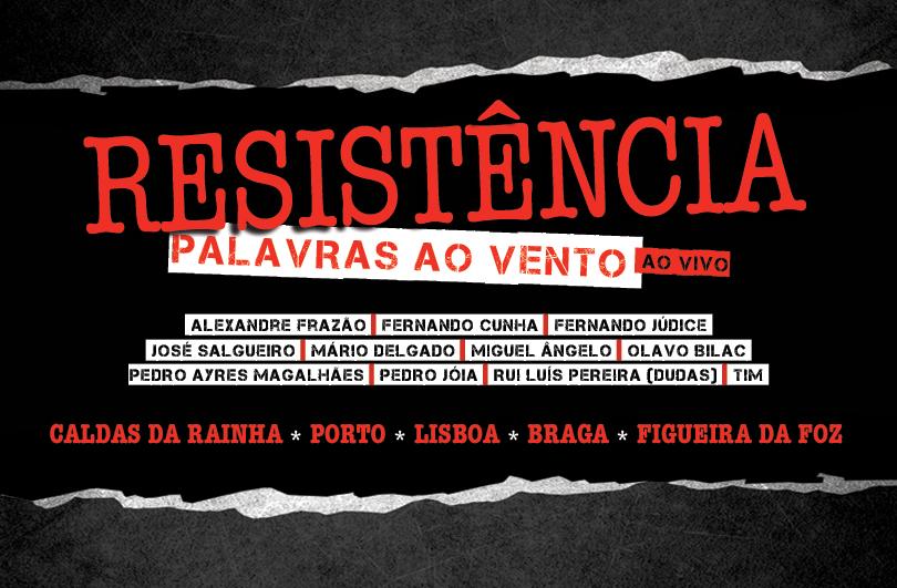 resistencia_800x531_ug