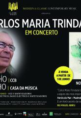 Carlos Maria Andrade