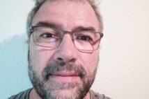 Nuno Pinheiro