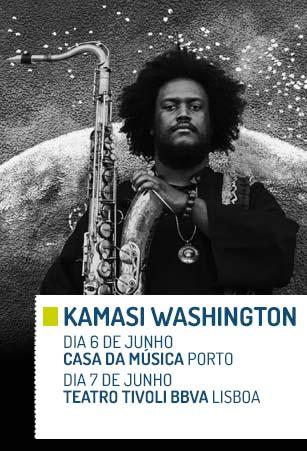 destaque_KAMASI
