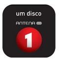 logo disco antena 1 (2)