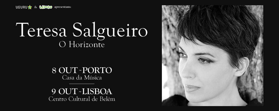 Teresa-Salgueiro-banner