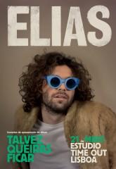 Elias – Lisboa