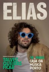 Elias – Porto