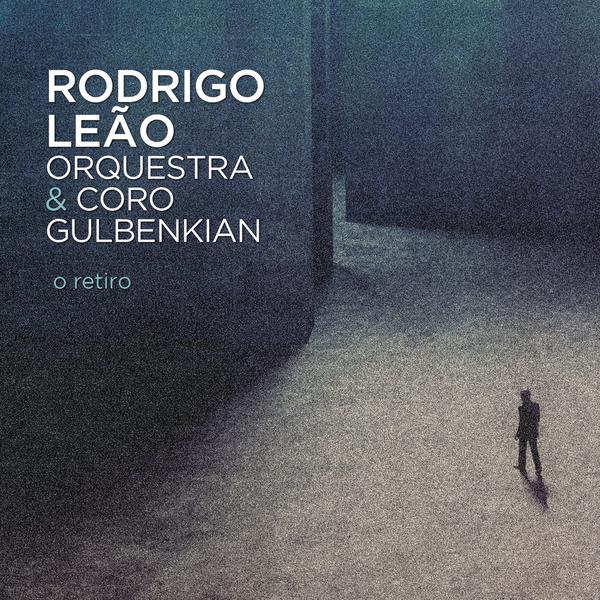 Rodrigo Leão – O Retiro
