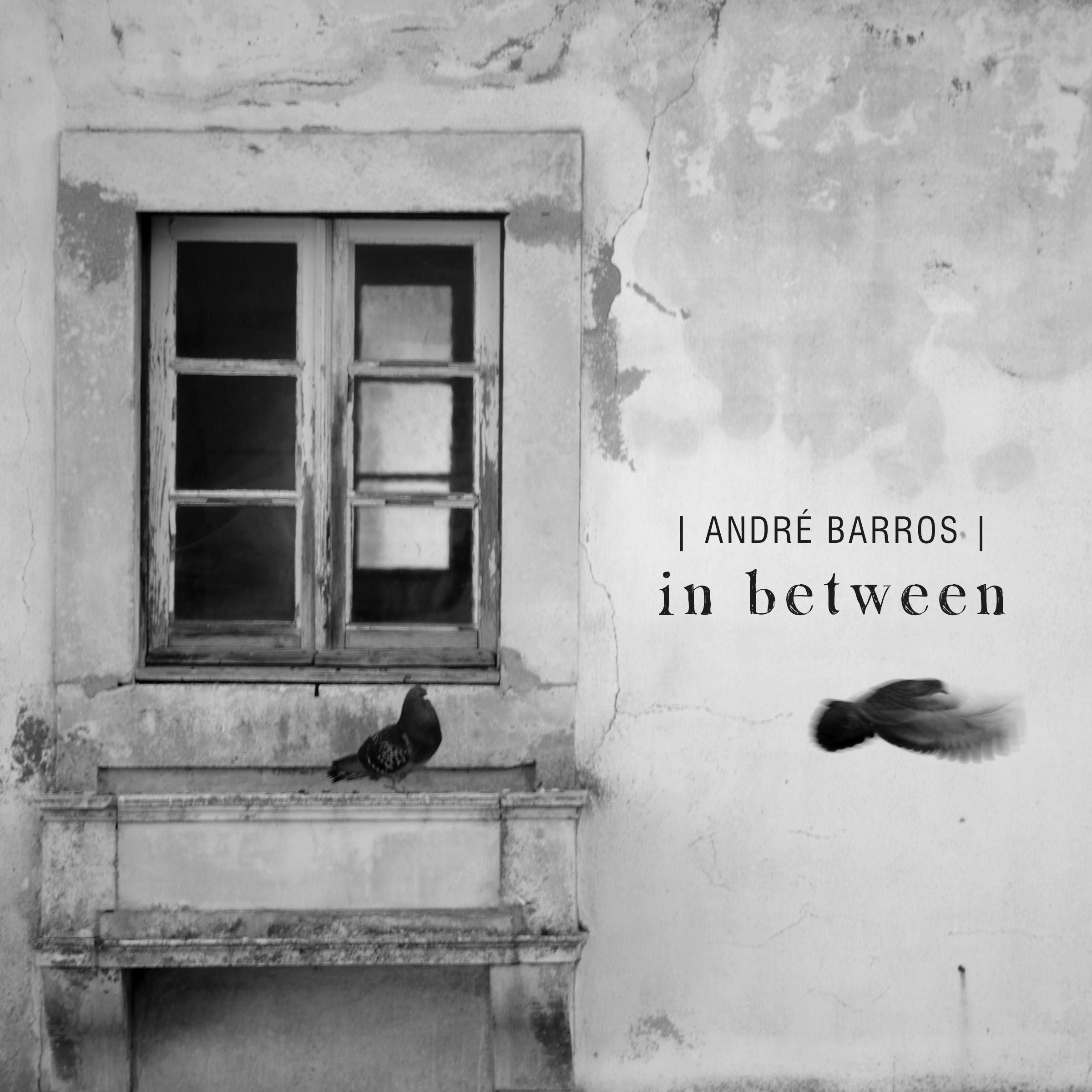 André Barros – In Between