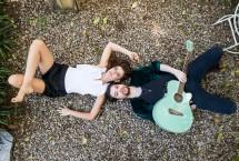 Dani Black & Mariana Aydar