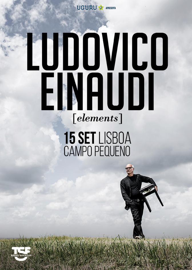 ludovico_digital_com_logoTSF