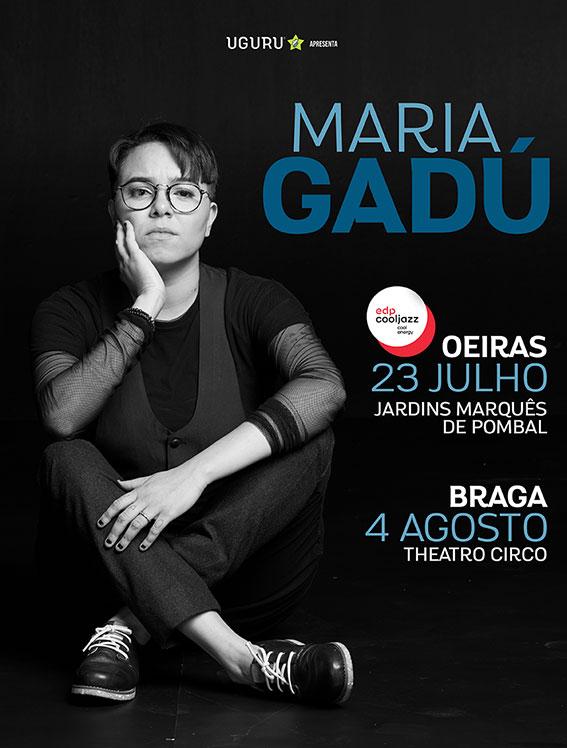 MariaGadu_newsletter