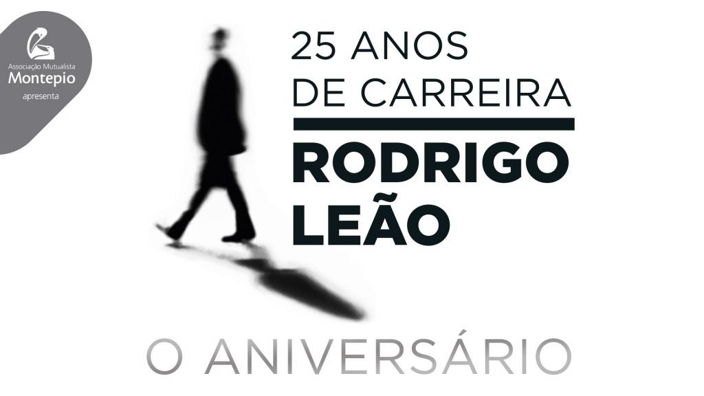 Rod_Leao_Aniversario_1920x1080