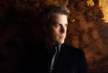 Kyle Eastwood – Cinematic – 2021 Tour Portugal