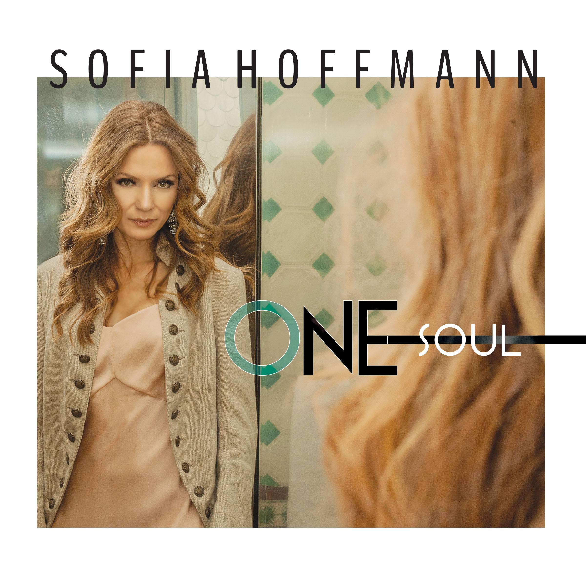 Sofia Hoffmann