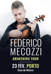 Federico Mecozi