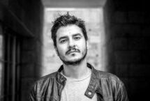 Francisco Sales Miles Away – 2021 Tour Portugal