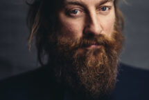 Joep Beving  – TOUR Portugal