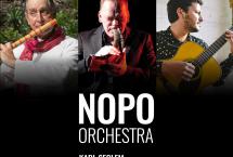 NOPO Orchestra