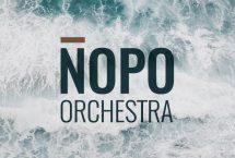 NOPO ORCHESTRA- Tour 2021 Portugal